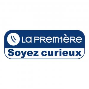 lapremiere-1400x1400