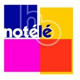 logo_notele